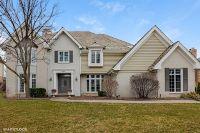 Home for sale: 8750 Aintree Ln., Burr Ridge, IL 60527