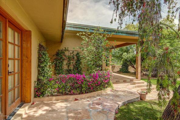 3901 E. San Miguel Avenue, Paradise Valley, AZ 85253 Photo 122
