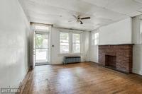 Home for sale: 4221 Euclid Avenue, Baltimore, MD 21229