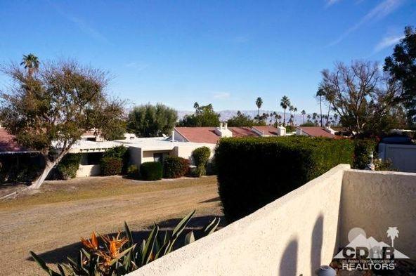 72710 Yucca Ct., Palm Desert, CA 92260 Photo 38