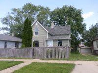 Home for sale: 1016 Harrison Avenue, Joliet, IL 60432