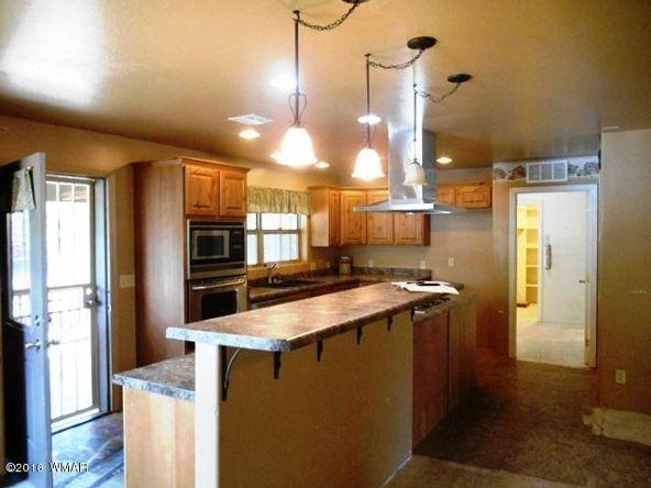 2131 Cottontail Rd., Overgaard, AZ 85933 Photo 6