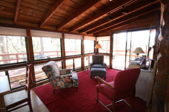 12671 N. Loma Linda Ext, Mount Lemmon, AZ 85619 Photo 19