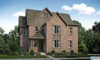 Home for sale: 2932 Altadena Ridge Dr., Vestavia Hills, AL 35243