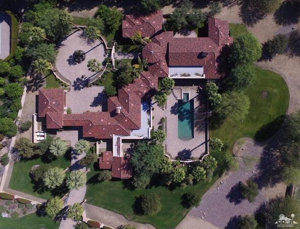 80765 Vista Bonita, La Quinta, CA 92253 Photo 1