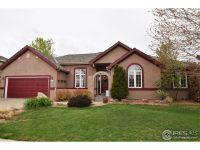 Home for sale: 1813 Sunlight Dr., Longmont, CO 80504