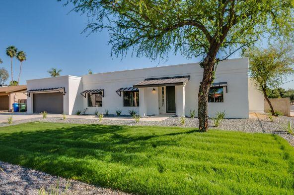 5201 E. Marilyn Rd., Scottsdale, AZ 85254 Photo 42