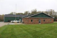 Home for sale: 840 Tacoma Ct., Clio, MI 48420