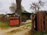 Home for sale: 5364 O Donovan Rd., Creston, CA 93432