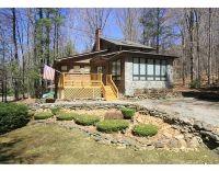 Home for sale: 38 Ridge Rd., Tolland, MA 01034