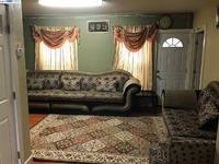 Home for sale: 2215 48th Avenue, Oakland, CA 94601