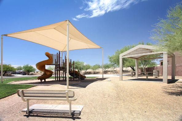 656 W. Adagio, Tucson, AZ 85737 Photo 35