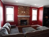 Home for sale: 1054 Ash St., Macon, GA 31201