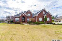 Home for sale: 134 Braxton Ct., Decatur, AL 35603