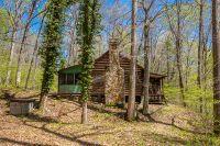 Home for sale: 9658 Grapefield Rd., Bastian, VA 24314