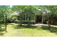 Home for sale: 82419 Sabine St., Folsom, LA 70437