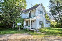 Home for sale: 2060 Grange Hall Rd., Fenton, MI 48430