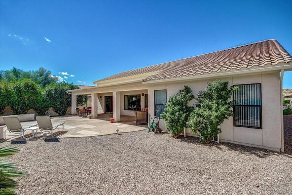 39861 S. Winding, Tucson, AZ 85739 Photo 15