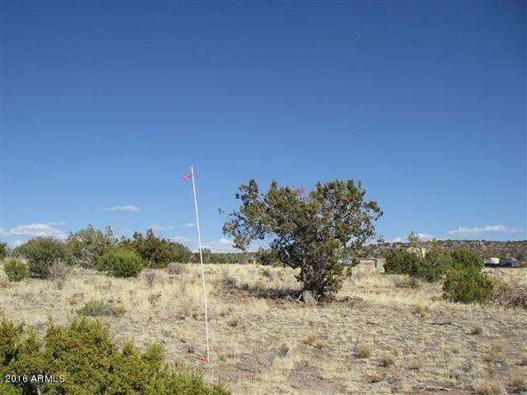 16 Acre N. Howard Mesa Loop, Williams, AZ 86046 Photo 1
