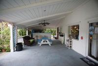 Home for sale: 8898 Hwy. A1a, Melbourne Beach, FL 32951