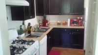 Home for sale: 3612 Hyde Park Ct., Elgin, IL 60124