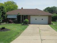 Home for sale: 5847 Maureen Dr., Seven Hills, OH 44131