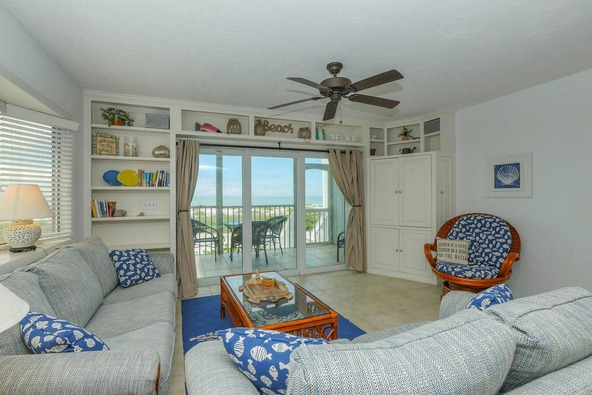 420 Gulf Blvd., #20, Boca Grande, FL 33921 Photo 14
