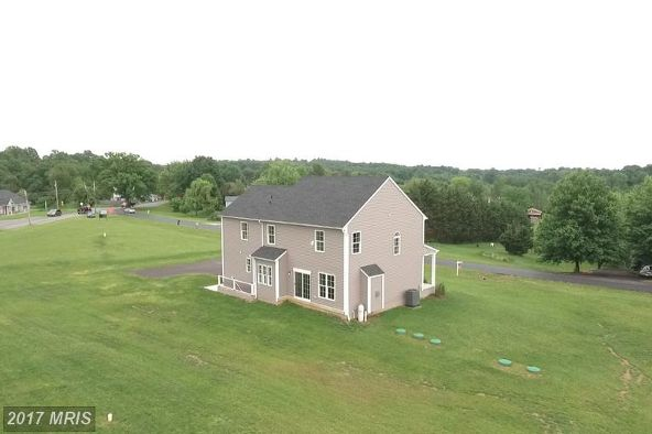 13744 Jacobs Rd., Mount Airy, MD 21771 Photo 52