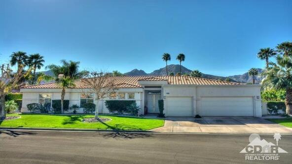 76859 Tomahawk Run, Indian Wells, CA 92210 Photo 1