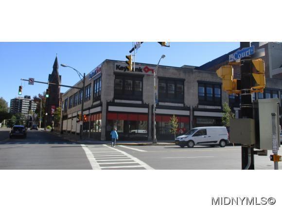 255 Genesee St., Utica, NY 13501 Photo 30
