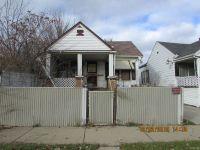 Home for sale: 3131 Jerome St., Hamtramck, MI 48212