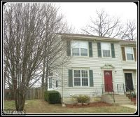 Home for sale: 8 Tall Oaks Ct., Stafford, VA 22556