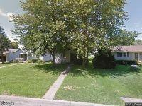 Home for sale: S. Jackson Ave., Bradley, IL 60915