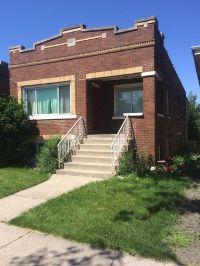 Home for sale: 1502 South Central Avenue, Cicero, IL 60804