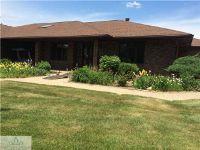 Home for sale: 10289 Lafayette Ln., Dimondale, MI 48821