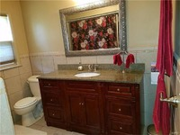 Home for sale: 604 Hillvale Avenue, Richland, MO 65556