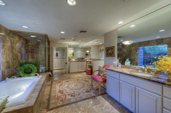 87 Biltmore Estate, Phoenix, AZ 85016 Photo 69