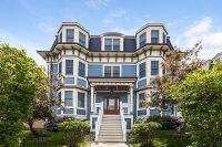 Home for sale: 87 Dix St., Boston, MA 02122