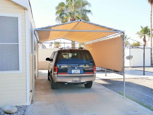 5707 E. 32 St., Yuma, AZ 85365 Photo 16
