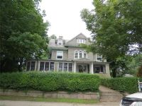 Home for sale: 185 Ocean Ave., New London, CT 06320