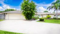 Home for sale: 2960 S.E. Falmouth Dr., Stuart, FL 34997