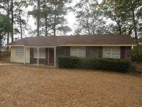 Home for sale: 5605 Buxton Dr., Columbus, GA 31906