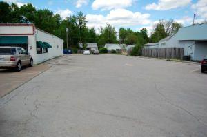 1411 East Sunshine St., Springfield, MO 65804 Photo 3
