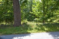 Home for sale: Union School Rd., Crawford, NY 10941