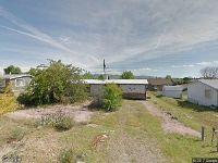 Home for sale: Ranger, Prescott Valley, AZ 86314