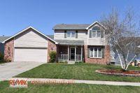 Home for sale: 7616 Ali Dr., Lincoln, NE 68507