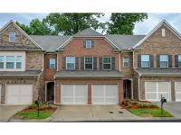 Home for sale: 3337 Vintage Cir. S.E., Smyrna, GA 30080