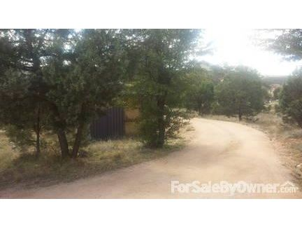 311 Seeley, Young, AZ 85554 Photo 6