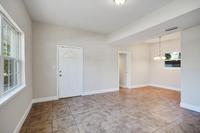 Home for sale: 6022 Thames Way, Orlando, FL 32807