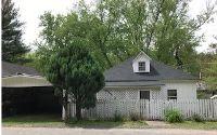 Home for sale: 414 Tennessee Avenue, Copperhill, TN 37317